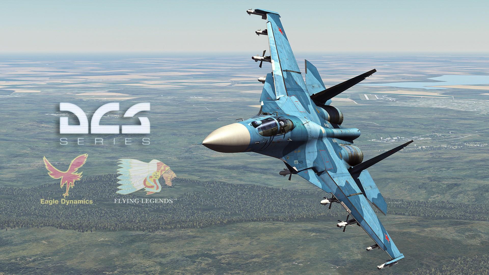 Re:[原创][CCFA]难得好天,成都啊,你这个夏天怎么就热不起来 SU-33