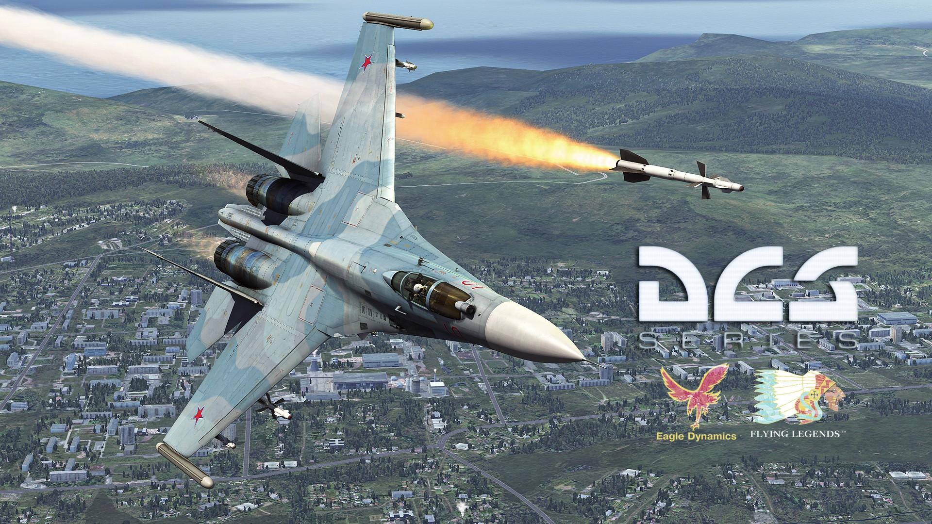Re:[原创][CCFA]难得好天,成都啊,你这个夏天怎么就热不起来 SU-27
