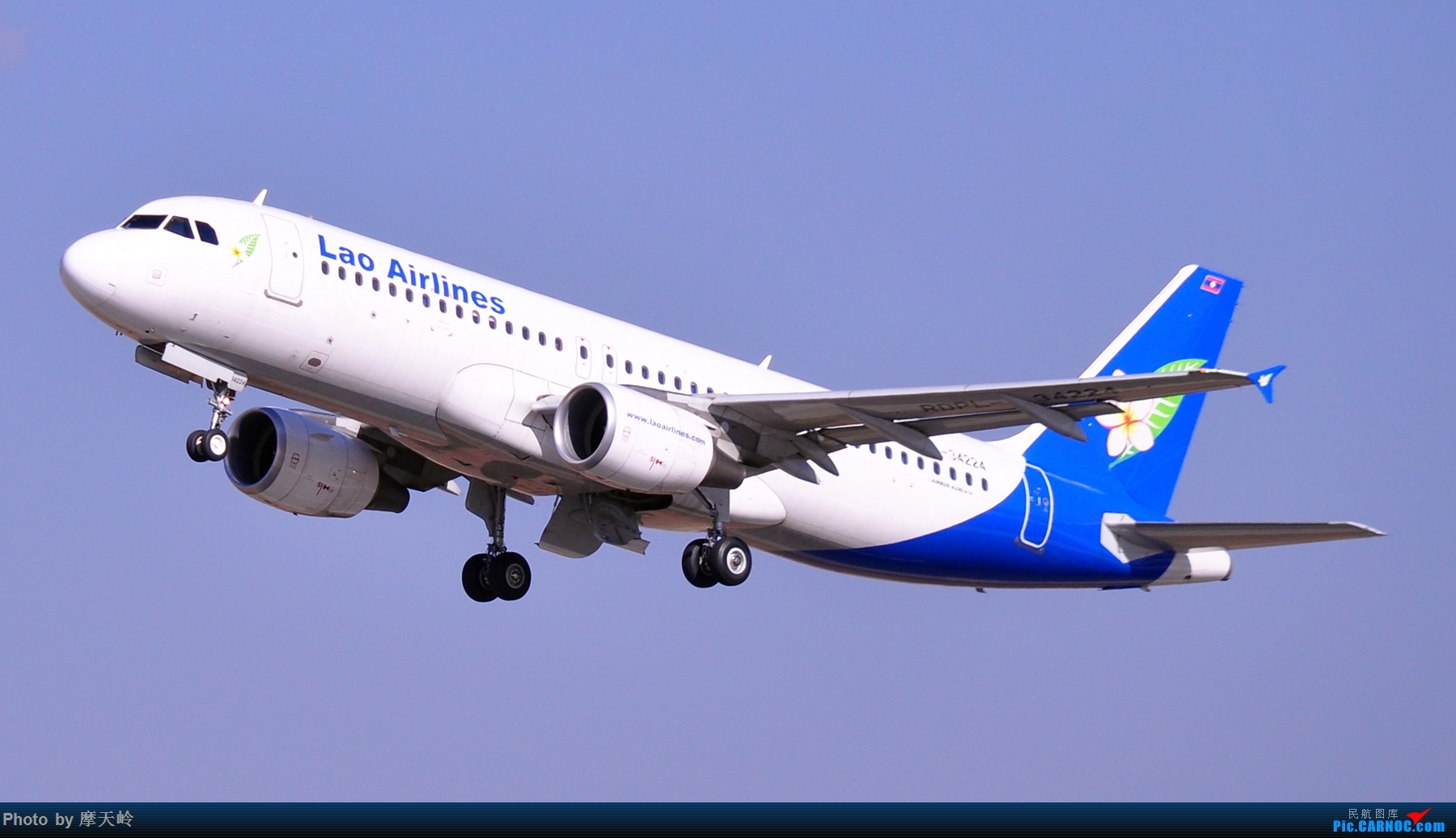 Re:[原创]炒点冷饭,长水杂图! AIRBUS A321-200 RDPL-34224 中国昆明长水国际机场