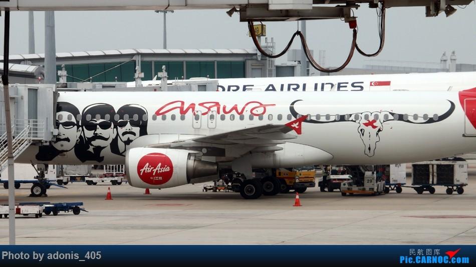 Re:[原创]樟宜机场随拍 B777 9V-SWJ 新加坡樟宜机场 新加坡樟宜机场