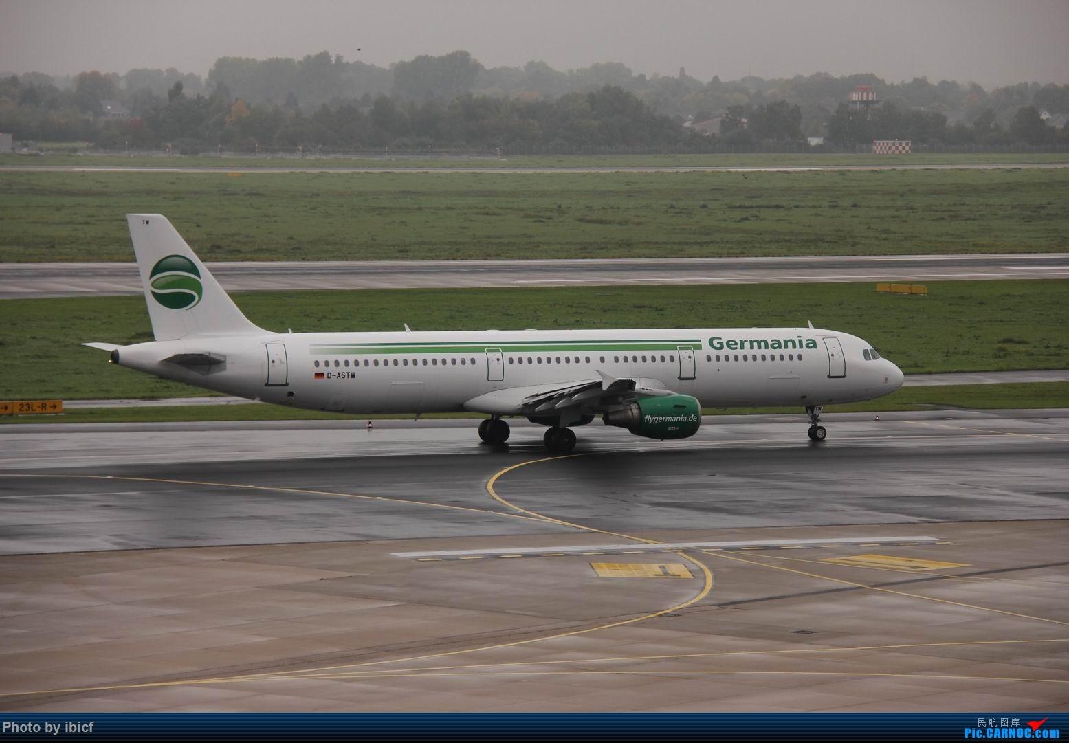 Re:[原创]国庆杜塞拍机 AIRBUS A321-200 D-ASTW DUS