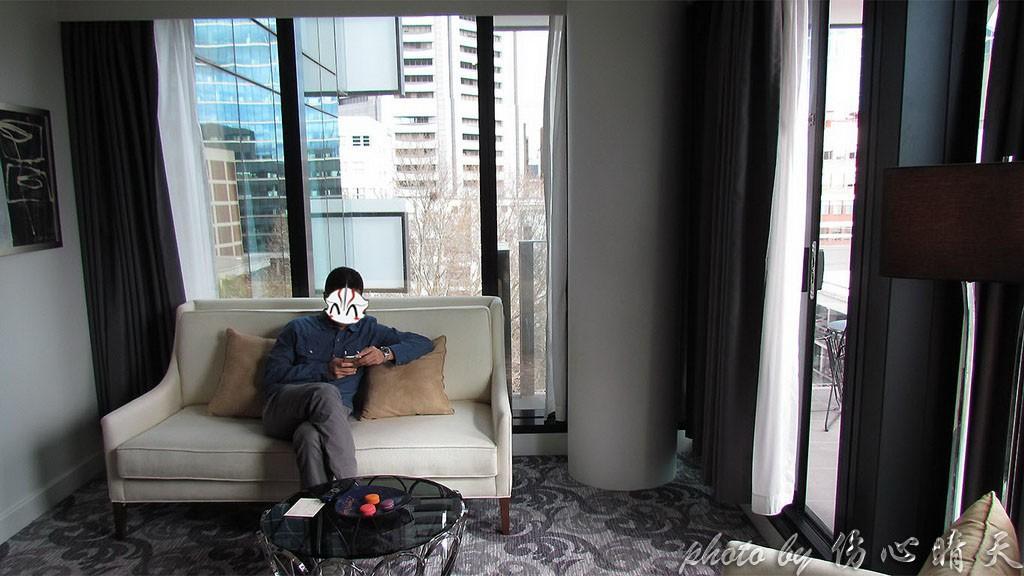 Re:Re:[原创]【晴天游记】由MERS引发的喜剧,超低价往返,土澳双城走马观花之旅