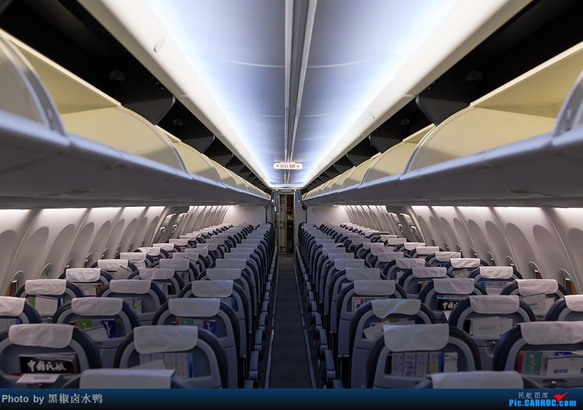Re:[原创]东海航空 BOEING 737-800 B-1770 中国海口美兰国际机场