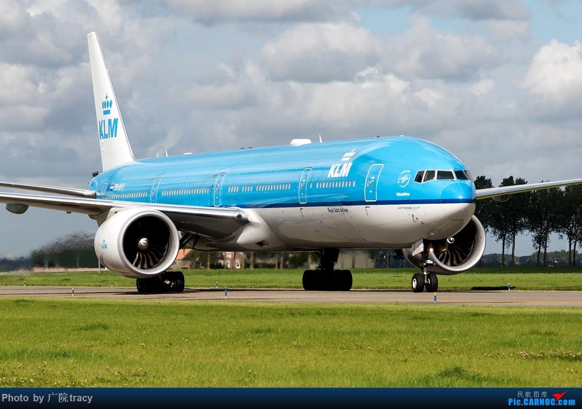 Re:[原创]★ ★ ★ ★ ★好的图片=好的拍机环境+高素质的拍机人★ ★ ★ ★ ★    荷兰阿姆斯特丹史基浦机场
