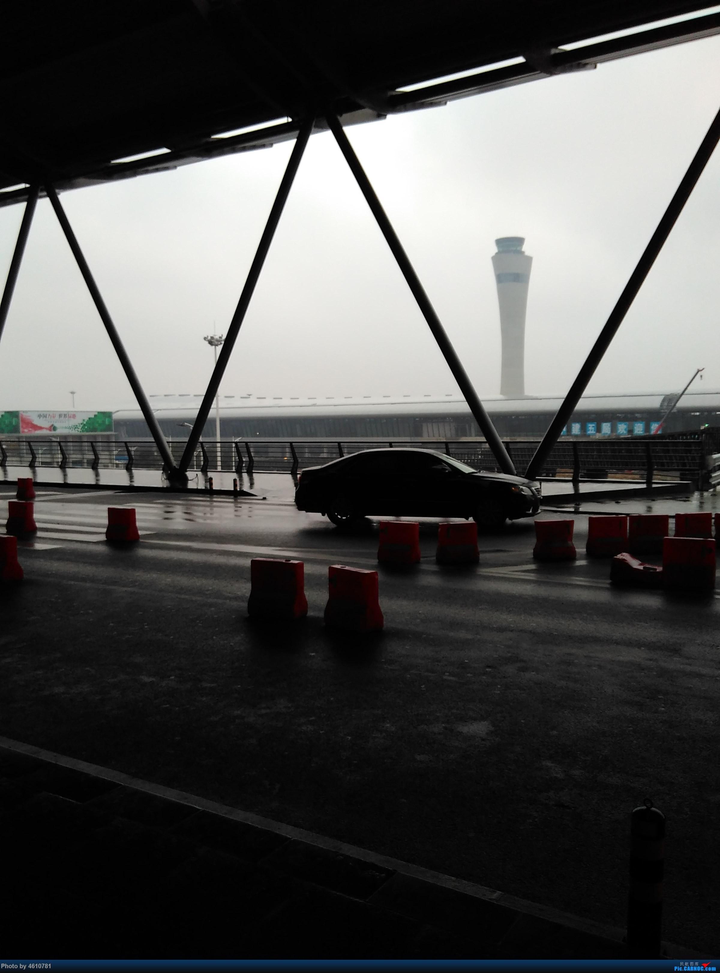 Re:郑州机场二期进行的怎么样了???? 唉!
