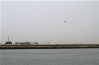 Re:【福州飞友会】FOC-PVG-JFK 东航77W带我游美东