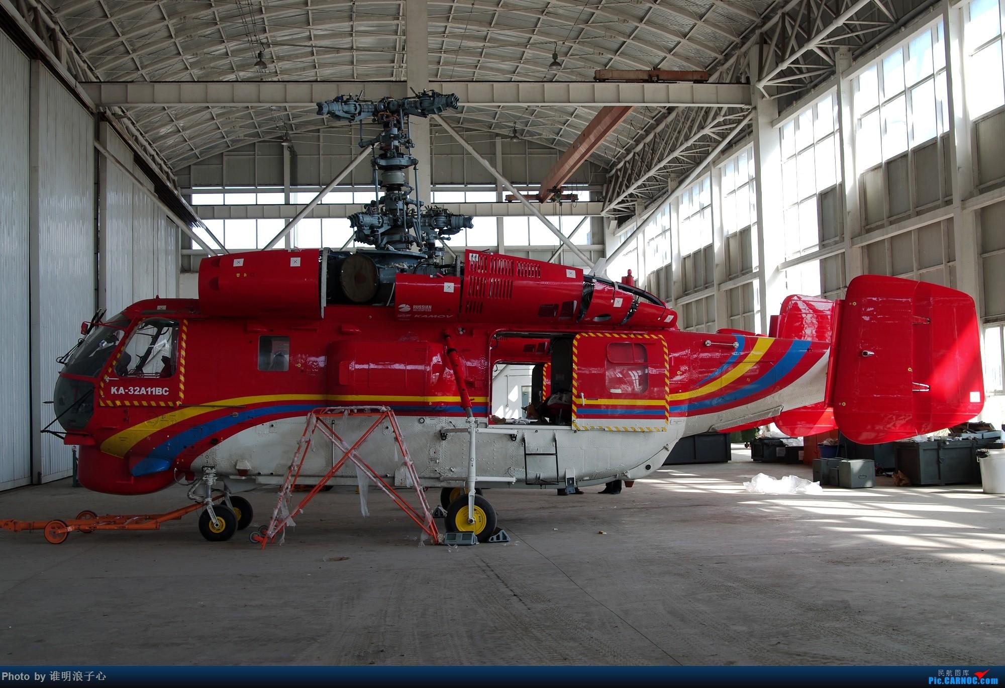 Re:[原创]***【TSN飞友会】双11海淘的终于到货了-KA-32A11BC****
