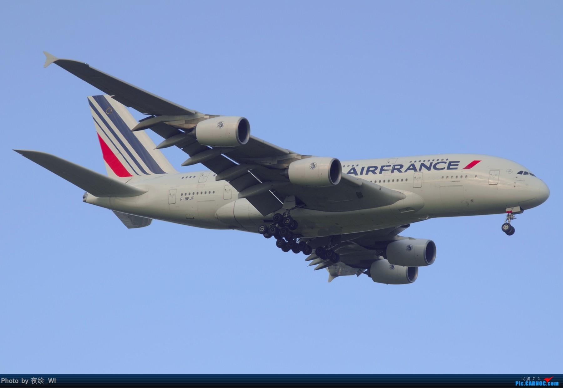 聂�9��jf�c��f�_>>[原创]闲来重新修一下在pvg拍的图,美航787,汉莎744等
