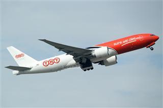 Re:【木卯先生99】——001香港拍机——陆续发一些我的第一次拍摄到的新飞机,供大家欣赏(陆续添加)