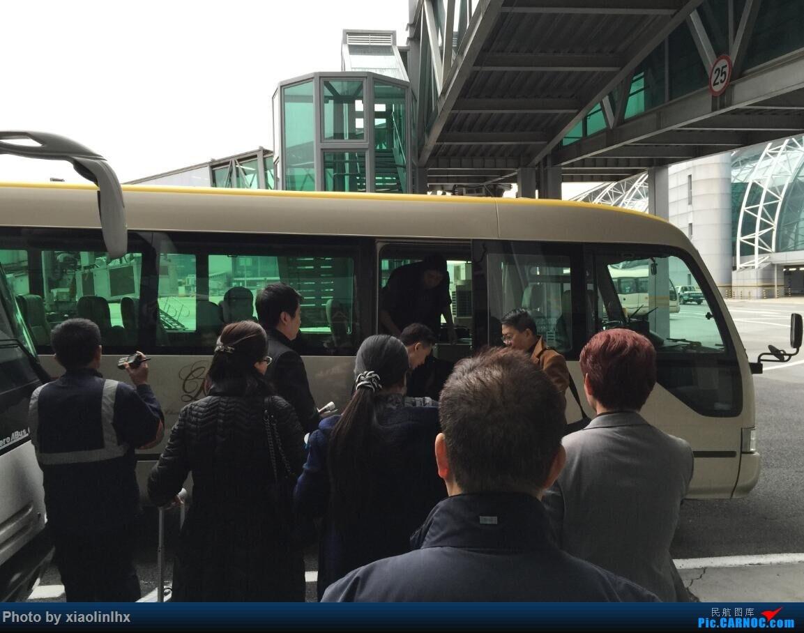 [原创]为了爱的人一个周末广州北京往返 CZ 380和CA 748二层公务舱巅峰体验 380