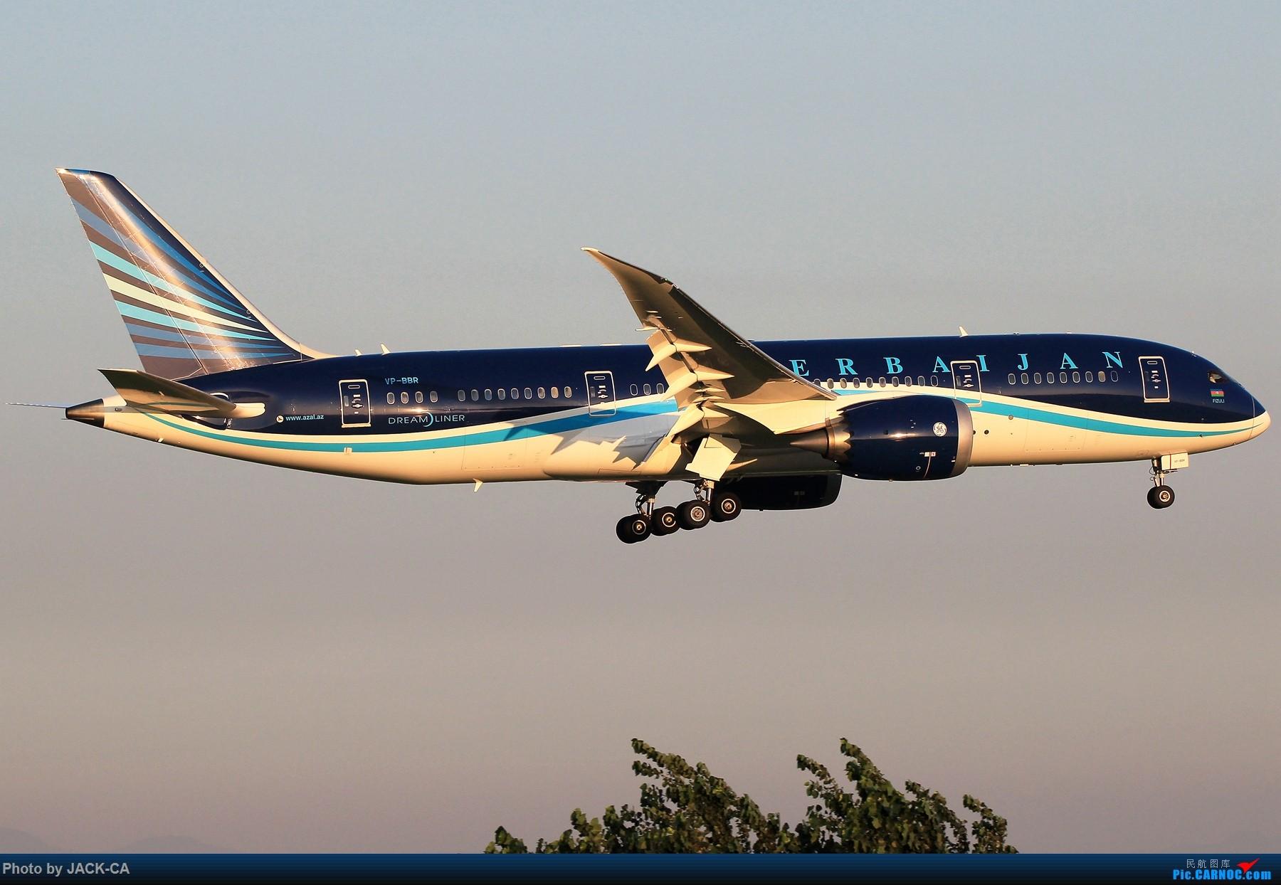 Re:[原创]【组图】盘点在北京通航787的公司都有哪些 1800*1200 BOEING 787-8 VP-BBR 中国北京首都国际机场
