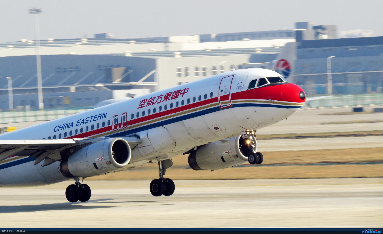 Re:[原创]【去年今天】杭州萧山国际机场 HGH 北跑道拍机    中国杭州萧山国际机场