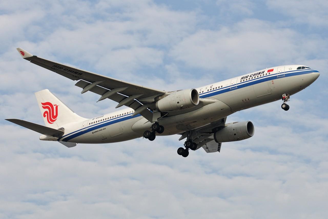 Re:[原创]2016年第一帖,希望2016年能够多拍机,拍好机~~~ AIRBUS A330-200 B-6549 中国上海浦东国际机场