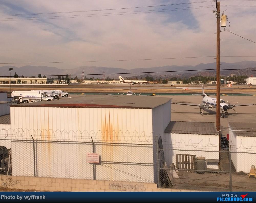 Re:Winter Break美帝國內超短程航班LAX-SAN; 附帶回程Amtrak
