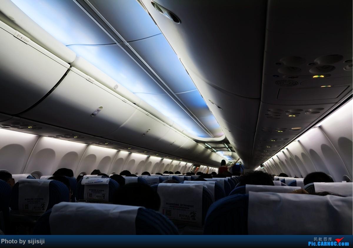 Re:[原创]【NNG飞友星星游记:打个飞的去腾冲】自然人文相媲美,风景如画令人醉,返程遭遇无理刁难,无奈造就人生首次误机 BOEING 737-800 B-5673 中国南宁吴圩国际机场
