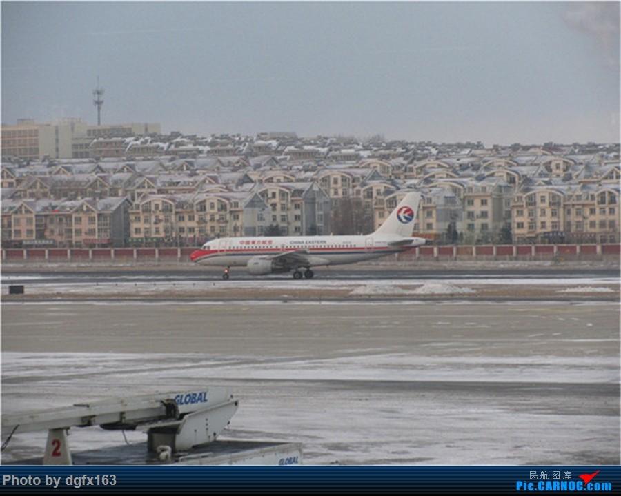 Re:[原创]【dgfx163的游记(6)】中国国际航空公司 B737-800 大连DLC-天津TSN CA952 擦航180特价飞,开启天津4日游! AIRBUS A319-100 B-6172 中国大连国际机场
