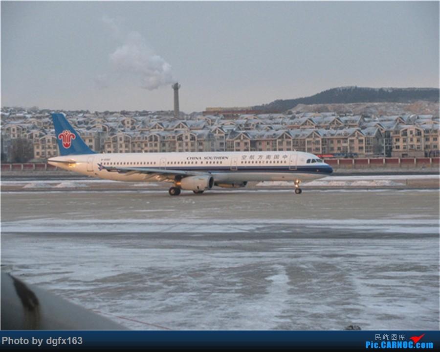 Re:[原创]【dgfx163的游记(6)】中国国际航空公司 B737-800 大连DLC-天津TSN CA952 擦航180特价飞,开启天津4日游! AIRBUS A321-200 B-6580 中国大连国际机场