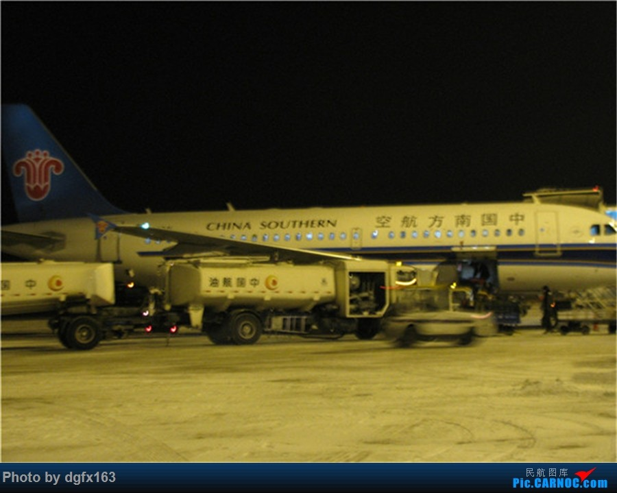 Re:[原创]【dgfx163的游记(6)】中国国际航空公司 B737-800 大连DLC-天津TSN CA952 擦航180特价飞,开启天津4日游! AIRBUS A319-100  中国大连国际机场