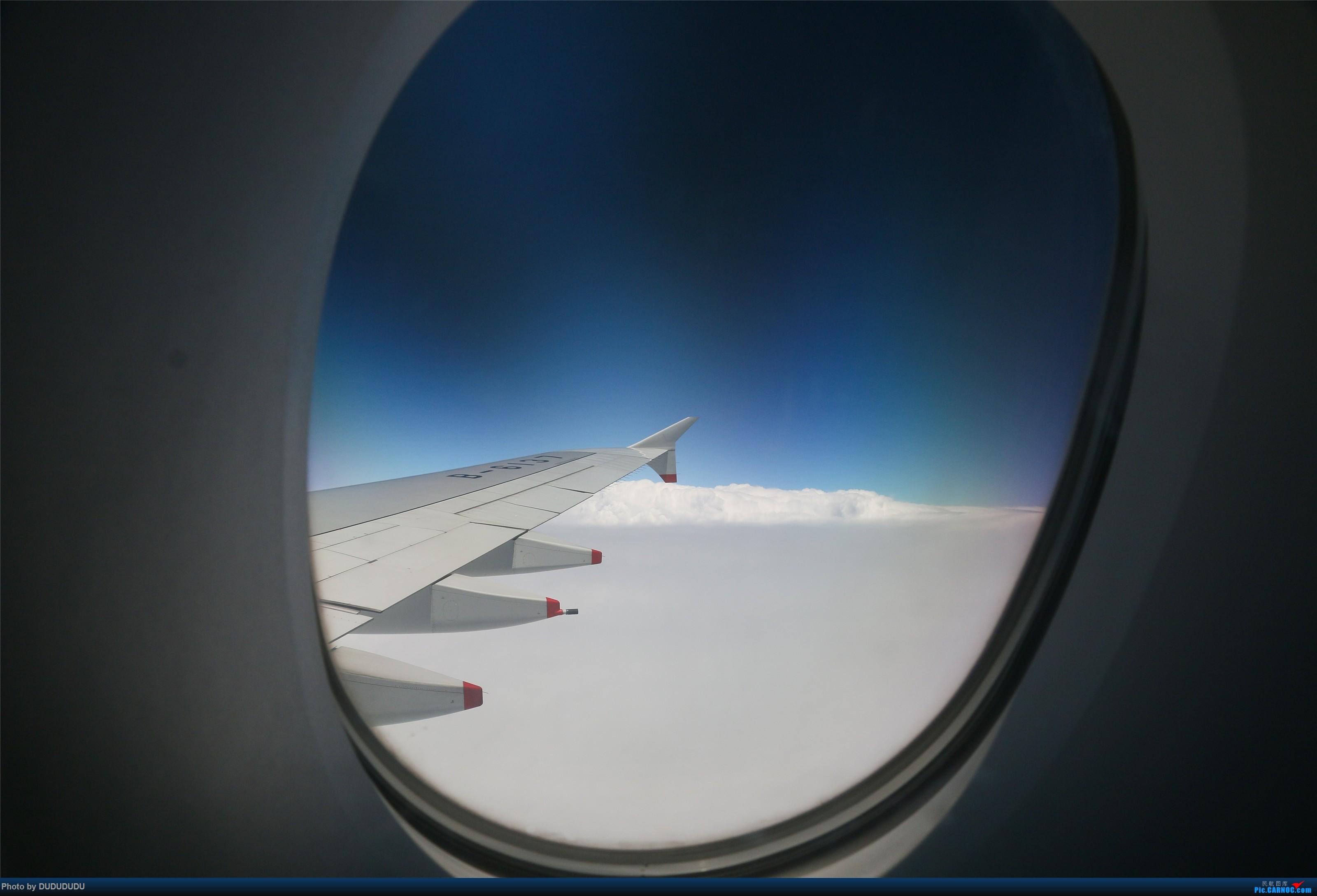 Re:[原创]【DUDUDUDU】从小白走来的这一年…… AIRBUS A380 B-6137 中国北京首都国际机场