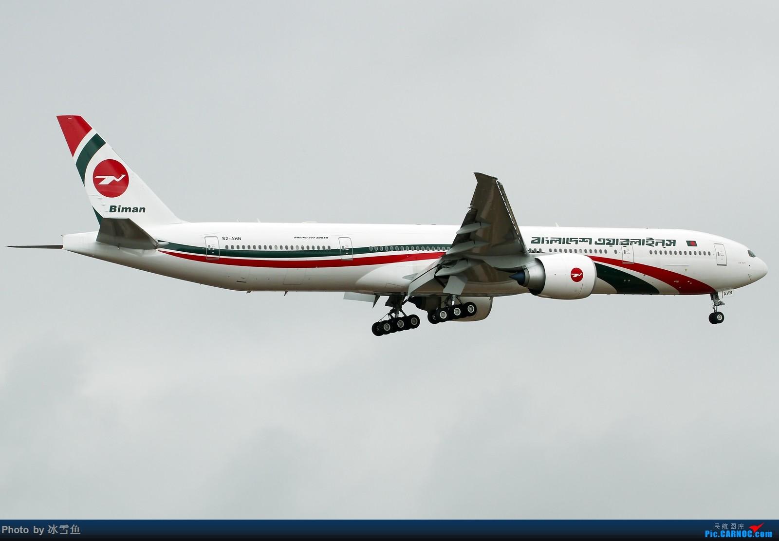 Re:【BLDDQ-昆明飞友会】猴年首次拍机——长水也有大飞机!
