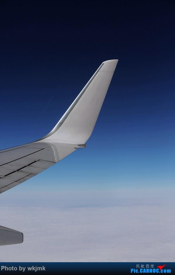 Re:[原创]广州拍即之旅 BOEING 737-800