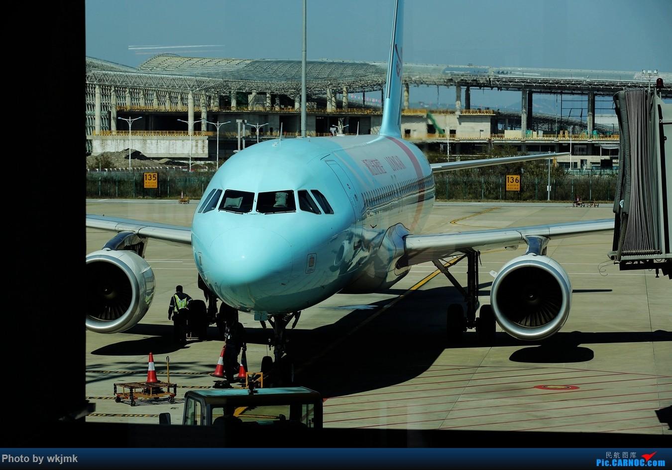 Re:[原创]广州拍即之旅    中国广州白云国际机场