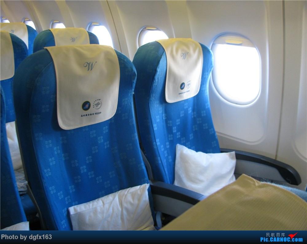 Re:[原创]]【dgfx163的游记(8)】南方航空 A320-200 CZ3986 大连DLC-南京NKG 再一次搭乘南航,前往古都南京! AIRBUS A320-200 B-6281 中国大连国际机场