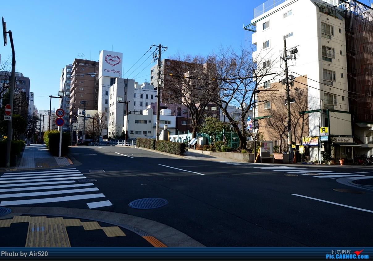 re:[原创]【2016日本之旅】新年开篇 国航ca461 a332 成都-大阪(直飞)