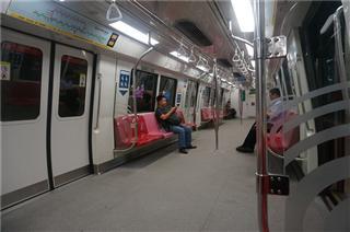 Re:新加坡--泰国普吉岛-蜜月之旅