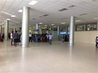 楼主  [原创][原创]星空物语:D7183 A330-300,科倫坡(CMB)-吉隆坡(KUL),搭乘不好不壞的亞航長途航機