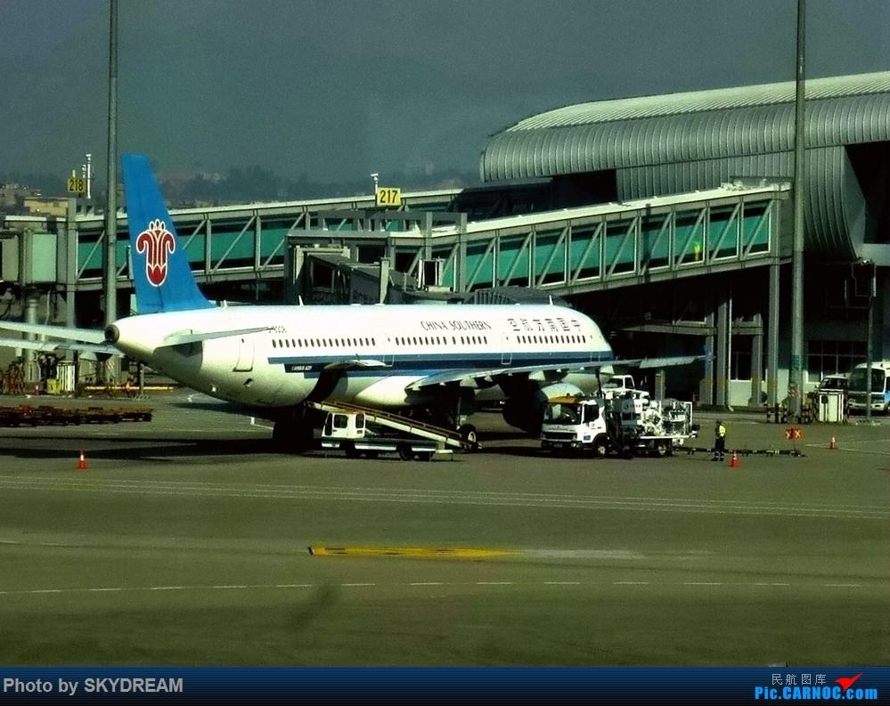 Re:[原创][广州青少年拍机小队] 二月厦门行,闽了建心,感受那座文艺小岛,猴年第一次飞行! A320