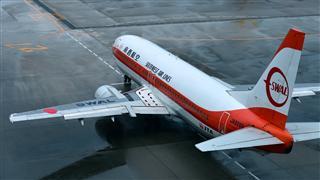 Re:冲绳那霸机场拍机还挺幸运的遇到一些好货