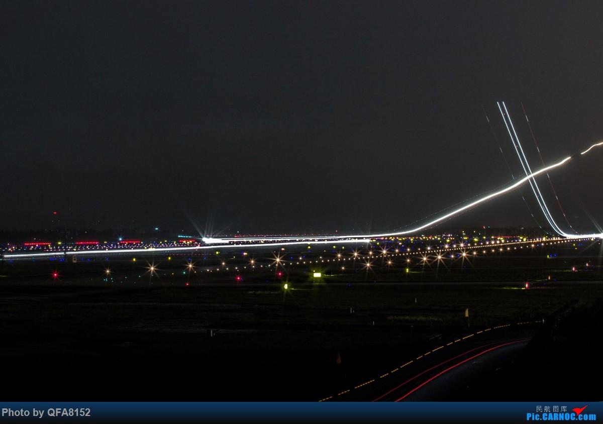 Re:[原创]有段時間沒來了,冒個泡   中国广州白云国际机场 中国广州白云国际机场