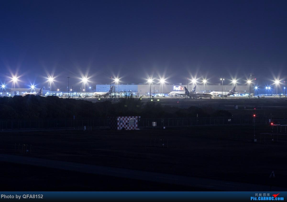 Re:[原创]有段時間沒來了,冒個泡    中国广州白云国际机场