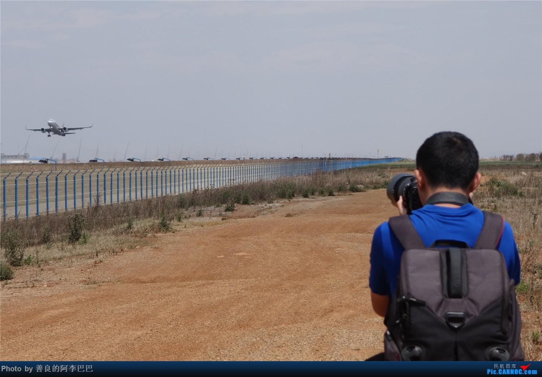 Re:[原创]长水周末好天气! AIRBUS A319-100 B-6443 中国昆明长水国际机场