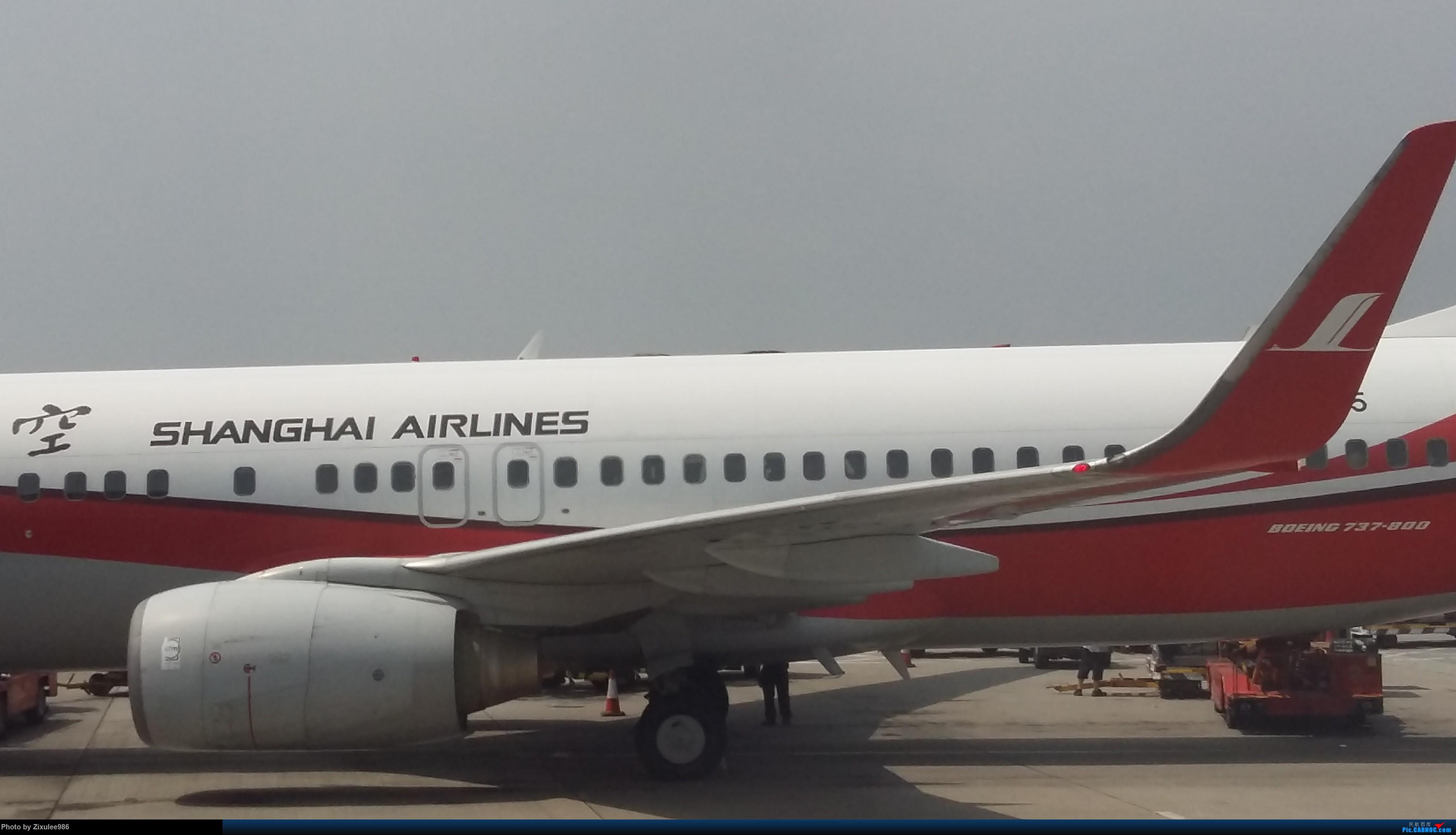 Re:[原创]来几张去年在hkg拍的图 BOEING 737-800 B-5185 中国香港国际机场