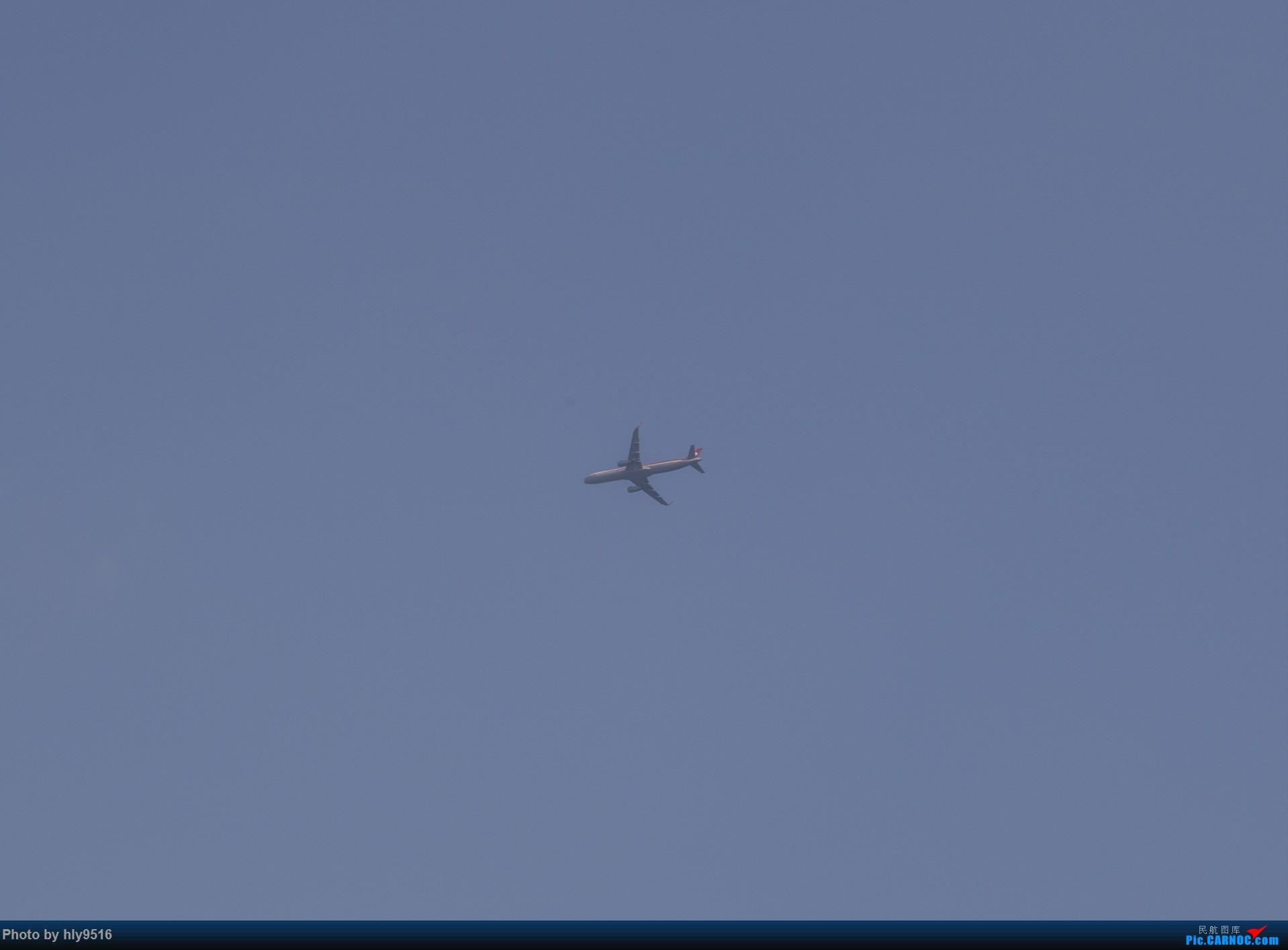 Re:[原创]【CTU】终于解决了大怨念南航A380 偶遇长荣新涂装 两次复飞 小怨念若干
