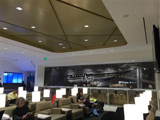 Re:{瓦罐出品}南航A380国航77W旗舰机型北美往返加UA东西海岸飞行