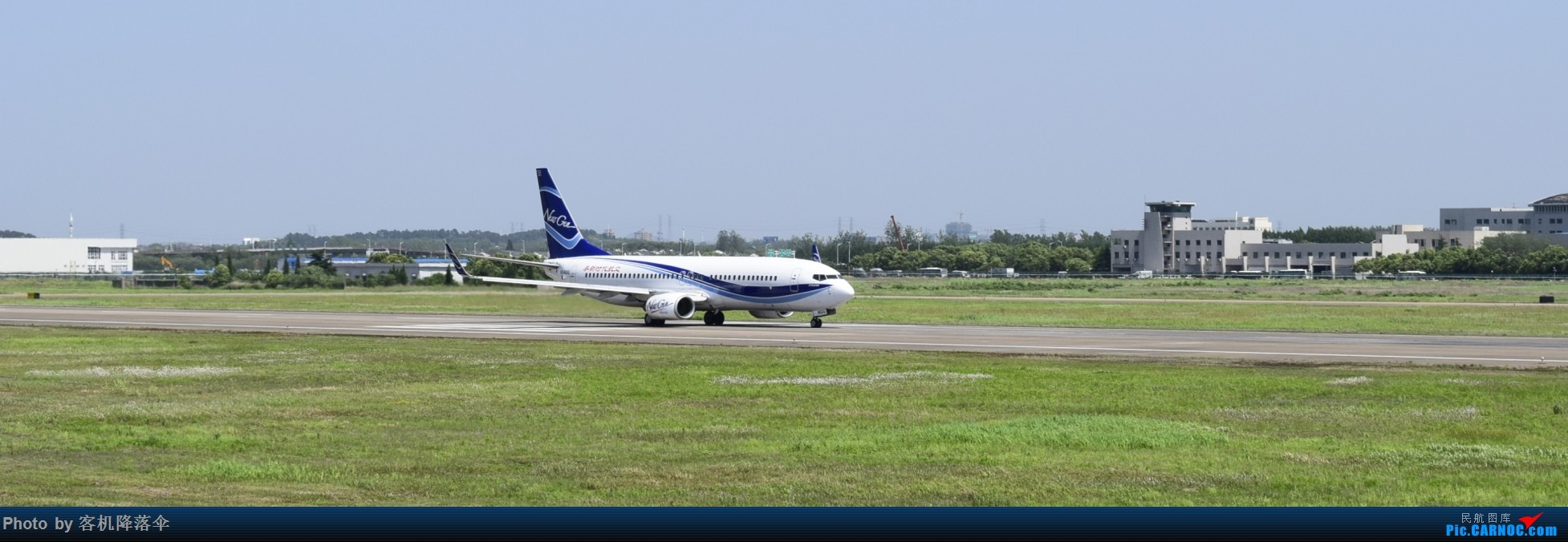 Re:泰国冲击波-泰国新时代航空