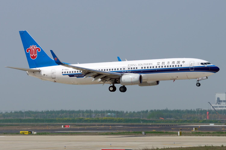 Re:[原创]【PVG】炒点冷饭,PVG 34R一组 BOEING 737-800 B-1525 中国上海浦东国际机场