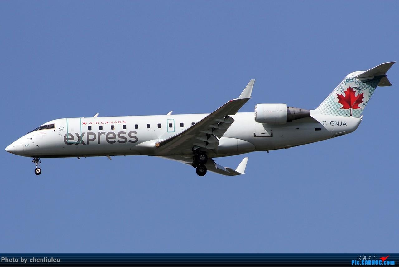 Re:【北美飞友会】STL今日云很厚 去机场蹲了一个下午 美帝四大航 阿拉斯加 边疆 XTRA 以及波音自己的BBJ