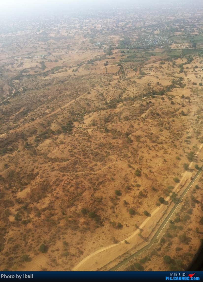 Re:首次搭乘电风扇ATR-72,蒲甘-茵莱湖 (娘乌NYU-海霍HEH), 缅甸航空公司之Air KBZ