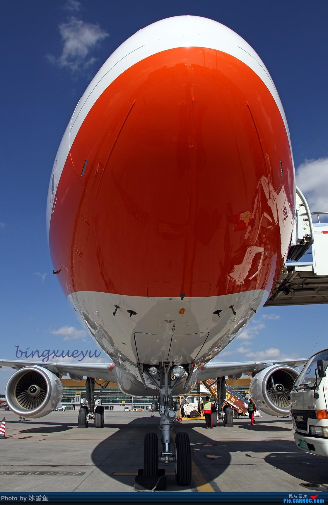 [BLDDQ-昆明飞友会]红土航空首航没拍,刨几张老图应景! AIRBUS A321-200 B-8285 中国昆明长水国际机场