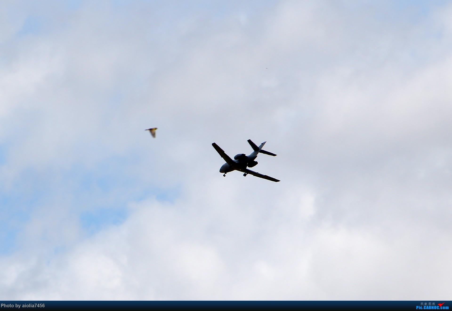Re:[原创]【合肥飞友会】西行归来第一弹--西班牙皇家空军