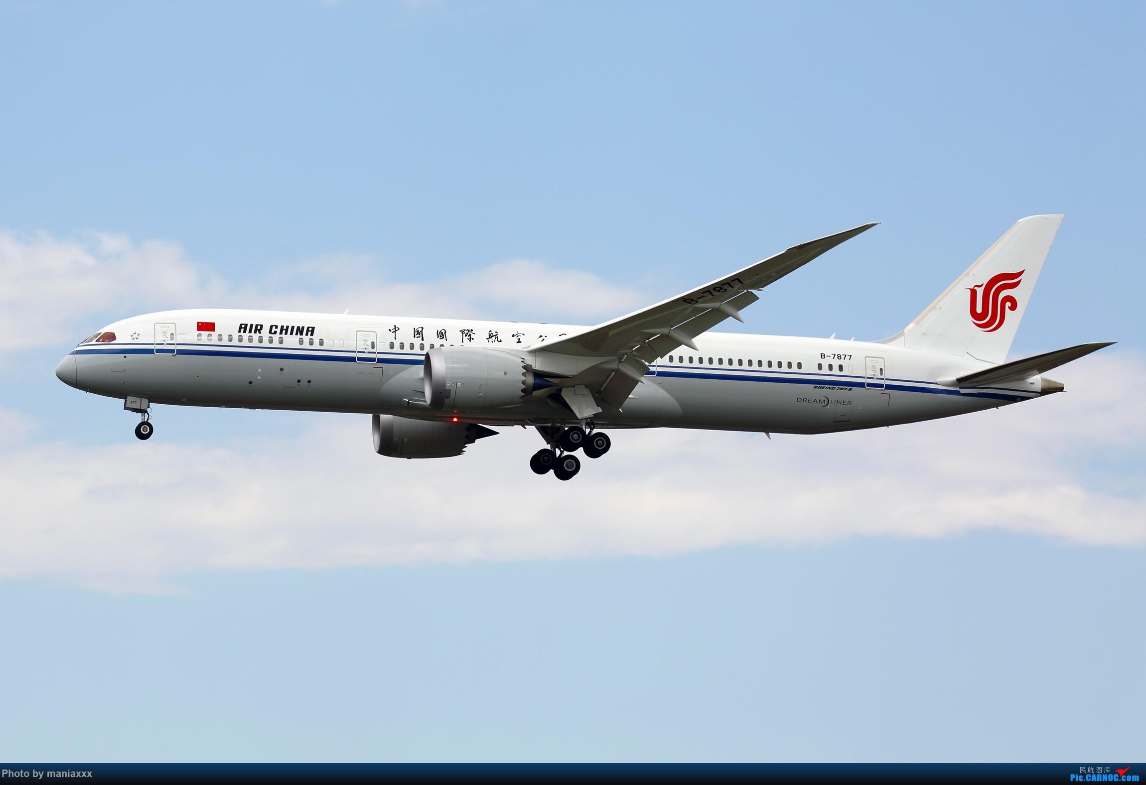 789re_re:[原创]国航第二架789~~b-7878~~欢迎回家~~~~p.s.
