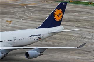 Re:KMG木鱼能不能到747级别就看各位的小飞机呢