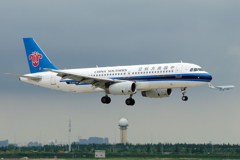 Re:[原创]【PVG】~~~继续清库存~~~ AIRBUS A320-200 B-1653 中国上海浦东国际机场