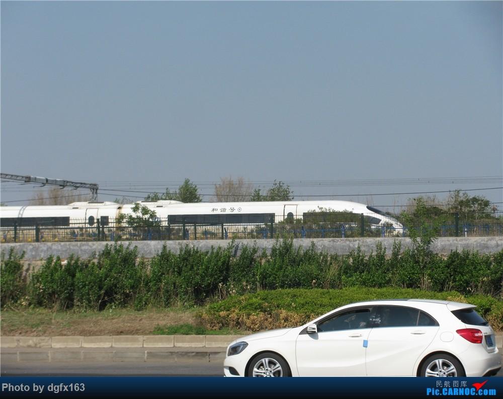Re:[原创]【dgfx163的拍机(2)大连周水子DLC,比较平淡,内有好货(厦航天合号)ANA货机(763F),还不错    中国大连国际机场