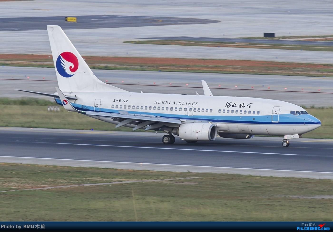 Re:【昆明长水国际机场-KMG木鱼拍机】为啥PS图片很清晰,上传以后图像变虚了。