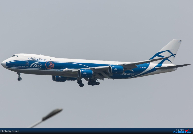 Re:[原创]「多图多机」今日的一些 / 国航B-7879 / 国航B-7878 / 海航B-7880 BOEING 747-8HVF/SCD VQ-BLQ 中国北京首都国际机场